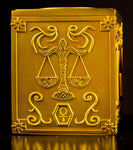 XY Studio - Saint Seiya Cloth Box [PRE-ORDER]
