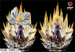YOYO Studio - Dragon Ball Son Gohan [PRE-ORDER CLOSED]