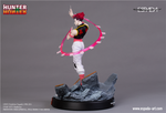 Espada Art - Hunter x Hunter Hisoka (Licensed) [PRE-ORDER CLOSED]