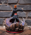 Fire Phenix Studio - Nagato (Pain) [In-Stock] - GK Figure - www.gkfigure.com