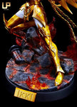 Phoenix Ikki [PreOrder - CLOSED] - GK Figure - Premium Resin Figurines, Collectibles, Models & Statues