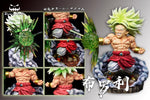 Demon Studio - Dragon Ball Broly [PRE-ORDER]