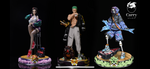 Carry Studio - One Piece Straw Hat Pirates Series Roronoa Zoro [PRE-ORDER CLOSED]