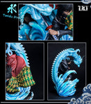 TNT Studio - Demon Slayer Water Pillar Tomioka Giyu [IN-STOCK]