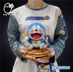 EGG Studio - Doraemon Cosplay Pikachu [PRE-ORDER CLOSED]