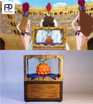 RP Studios - One Piece Devil Fruits with Display Box [PRE-ORDER CLOSED]