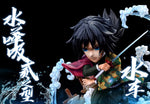 G5 Studios - Demon Slayer Water Pillar Tomioka Giyu [PRE-ORDER]