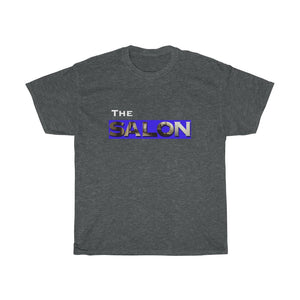 "Unisex ""The Salon"" Tee"