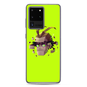 New generation Samsung Case