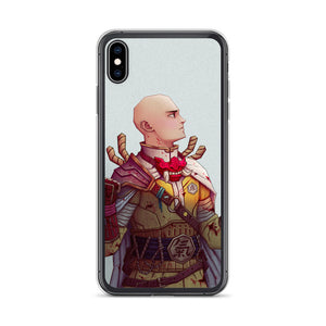 The Strongest iPhone Case