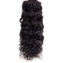 Virgin Indian Curly