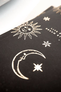 Sun & Moon Mini Book Bundle Set ∙ {New}