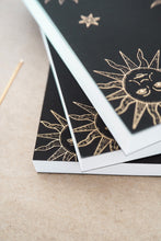 Load image into Gallery viewer, Sun & Moon Mini Book Bundle Set ∙ {New}