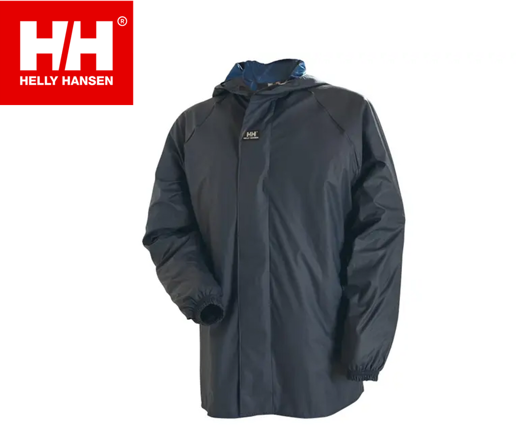 IMPERTECH SANITATION JACKET