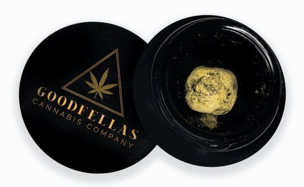 GoodFellas Moon Rocks