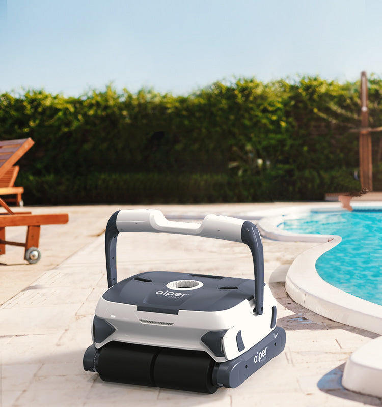 Aiper Smart Pool Cleaner