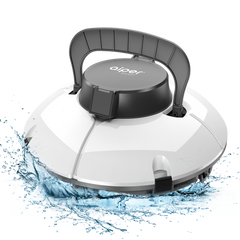 Aiper Smart Cordless Pool Cleaner