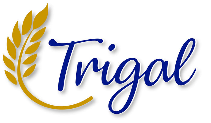 Productos Trigal