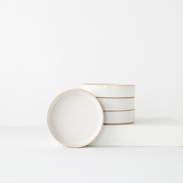 HANDMADE CERAMIC MINIMAL TRAYS - Stock & Pantry