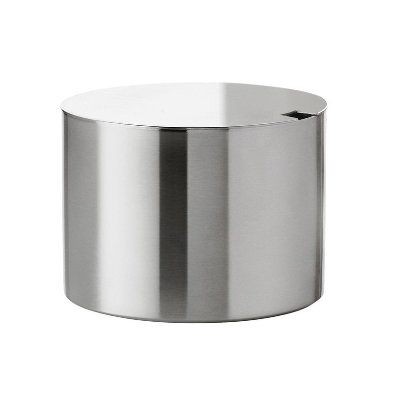 STELTON ARNE JACOBSEN SUGAR BOWL - Stock & Pantry
