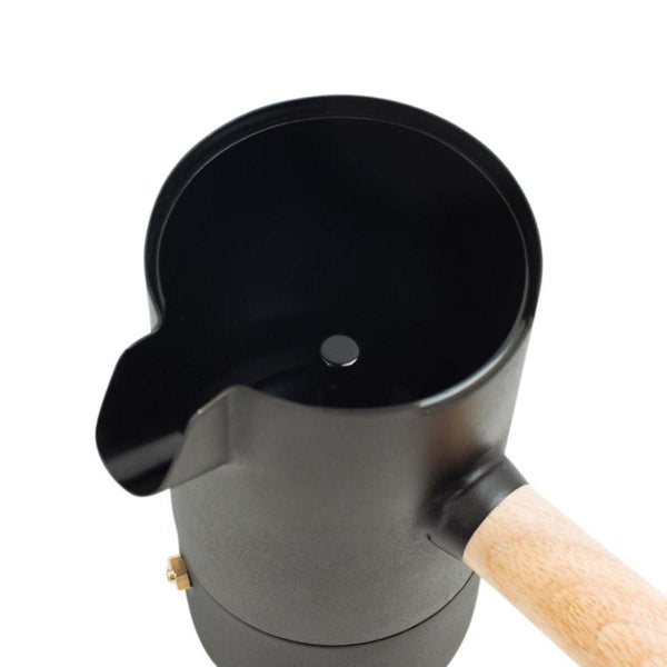 STELTON COLLAR ESPRESSO MAKER - Stock & Pantry