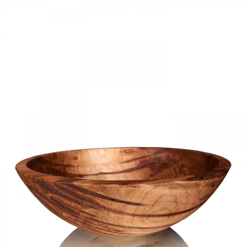 AMBROSIA MAPLE BOWL - Stock & Pantry