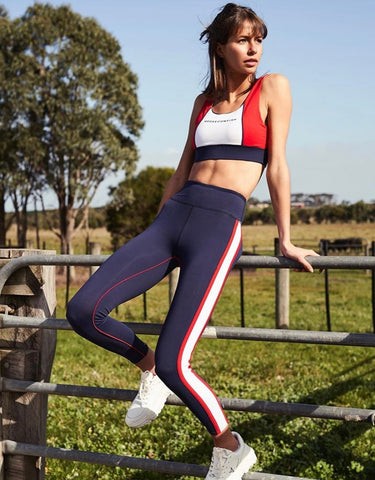 active wear australia owned set