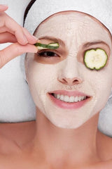 facemask selflove australia beauty healthcare face mask