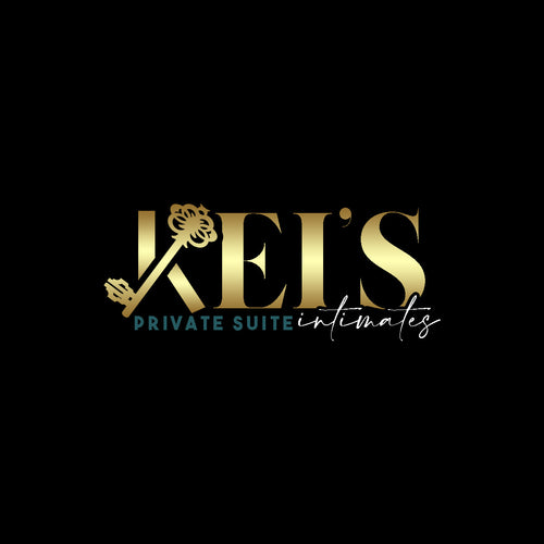 Kei's Private Suite Gift Cards
