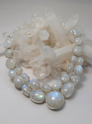 Moonstone Necklace 3