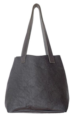 Little Lygon Bag - Black