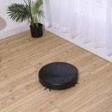 3 in 1 Robot Vacuum Mop Vacuum Cleaner Sweeping Mopping Lidar Navigation Low Noise