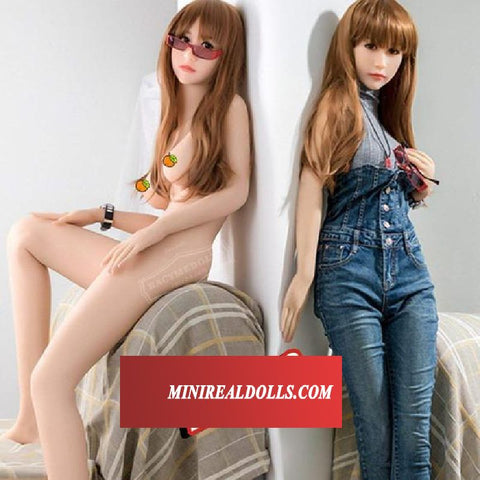 Alice Sexy Doll C Cup Love Male Toy