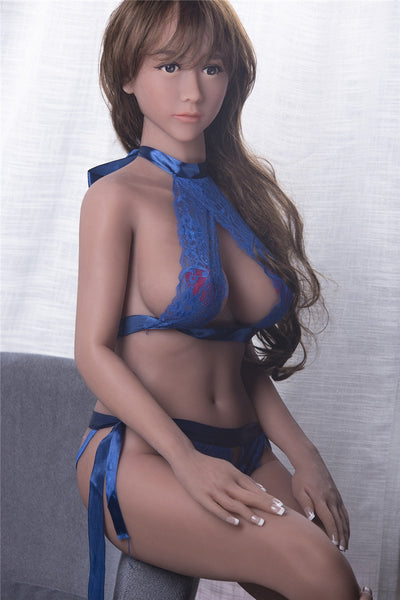 Sexy Eve Can Offer Your In House Silicone Doll