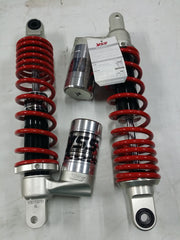YSS Suspension - Honda PCX 125 / 150
