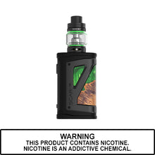 Load image into Gallery viewer, SMOK SCAR-18 230W STARTER KIT - DT Distro