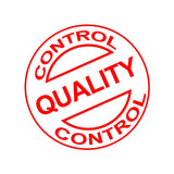 Raven Office Centers Quality Control