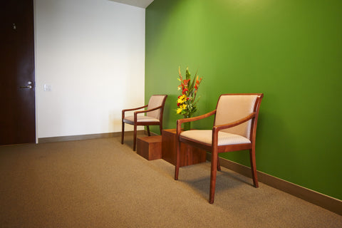 Raven Office Centers and Executive Suites at 388 Market Street in San Francisco | Private Office Suite Seats 15 for rent