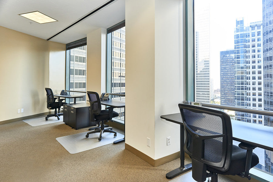 workspace office. Rentable Shared Workspace, Coworking, Virtual Business Address \u0026 Office Services, Space Workspace I