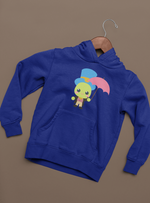 sweat à capuche sweat shirt pinocchio Jiminy cricket walt disney