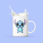Disney mugs Stitch Disney store shopdisney