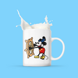 Disney mugs tasse Mickey Mouse disney store shopdisney