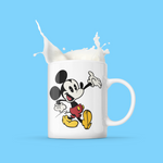 Disney mugs tasse Mickey disney store shopdisney