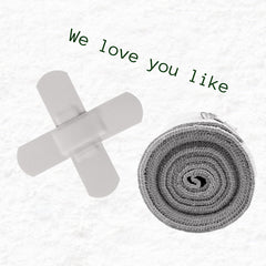 Healthcare Professionals, we love you like XO!