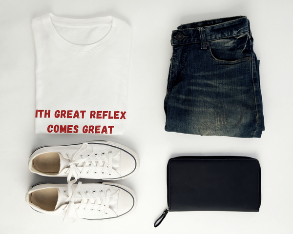 Stylish t-shirts for Healthcare Professionals at PONSIST Store Designed by PONSIST