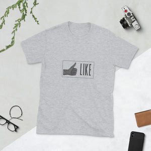 Medical Like Tee - Limited Editions⎟PONSIST Store