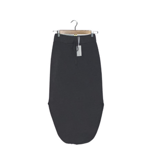 YFB-Gigi Drawstring Skirt