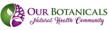 Our Botanicals America