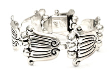 Load image into Gallery viewer, Silver Bracelet - B2076