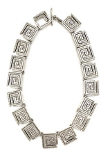 Load image into Gallery viewer, Silver Bracelet - PPB12